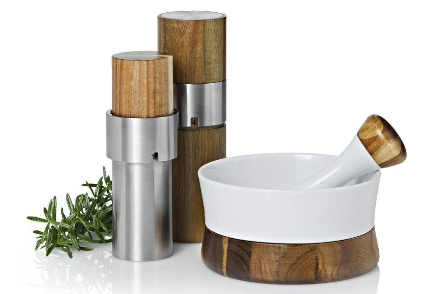 Accessori tavola - utensili per la casa e per la cucina