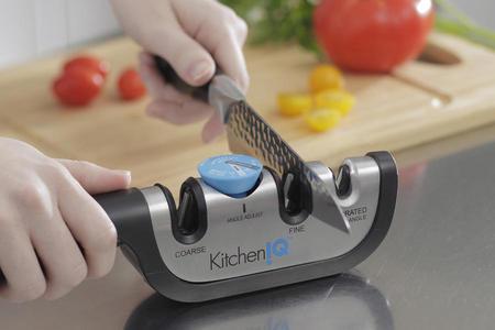 Kitchen iq articoli da cucina innovativi - Articoli da cucina ...