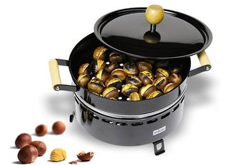 Elettrodomestici e altri accessori per la cucina - Elettrodomestici per la cucina ...